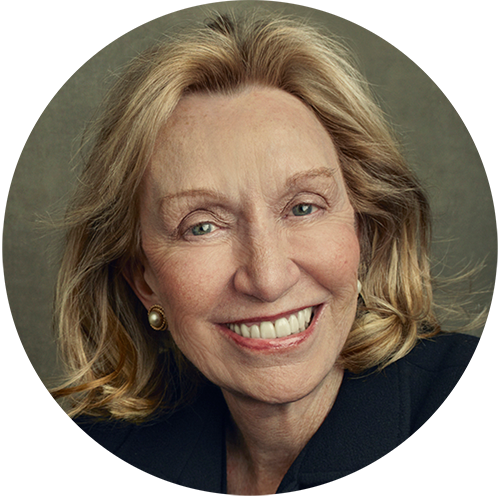 The NGA Show Opening Keynote Doris Kearns Goodwin