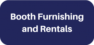 Booth Furnishings & Rentals