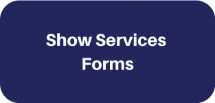 Show Service Forms