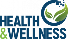 Health & Wellness Pavilion