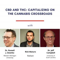 Capitalizing on the Cannabis Crossroads