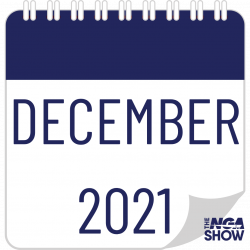 The NGA Show Southeast Summit: December, 2021